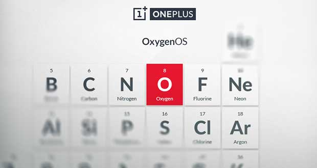 oneplus1 30 01 15 - OnePlus: OxygenOS in arrivo e addio Cyanogen