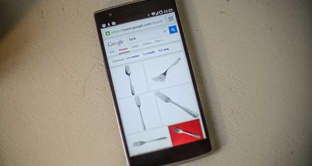 oneplus2 30 01 15 - OnePlus: OxygenOS in arrivo e addio Cyanogen