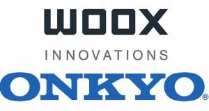 onkyo evi 28 01 2015 300x160 - Onkyo e Woox insieme per cuffie e speaker wireless