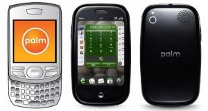 palm1 07 01 15 300x160 - Palm ritorna sul mercato grazie a TCL