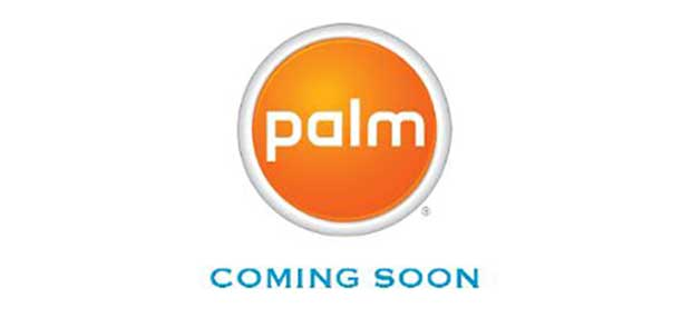 palm2 07 01 15 - Palm ritorna sul mercato grazie a TCL