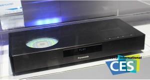 panasonic evi 12 01 2015 300x160 - BDA: specifiche preliminari dei Blu-ray UHD