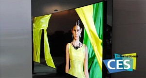 "panasonic oled evi 07 01 2015 300x160 - Panasonic: OLED TV Ultra HD da 65"" in arrivo"