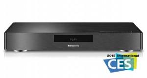 panasonicbd4k evi 06 01 15 300x160 - Panasonic: lettore Blu-ray 4K prototipo