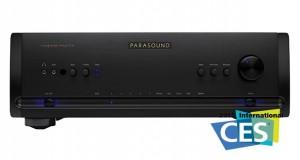 parasound evi 12 01 2015 300x160 - Parasound Halo Integrated: ampli 2.1 e DAC