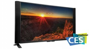 philipslaser evi 05 01 15 300x160 - Philips: TV LCD Ultra HD Laser / LED