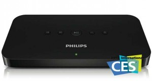 philipsspotify evi 07 01 15 300x160 - Philips Spotify Multiroom Adapter