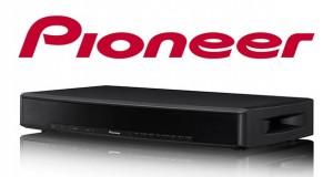 pioneer evi 21 01 2015 300x160 - Pioneer SBX-B30: soundbase 2.2 Bluetooth