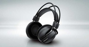 "pioneerdj1 22 01 15 300x160 - Pioneer HRM-7: nuove cuffie ""monitor"" per DJ"