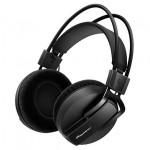 "pioneerdj2 22 01 15 150x150 - Pioneer HRM-7: nuove cuffie ""monitor"" per DJ"