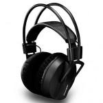 "pioneerdj5 22 01 15 150x150 - Pioneer HRM-7: nuove cuffie ""monitor"" per DJ"