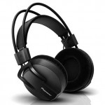 "pioneerdj7 22 01 15 150x150 - Pioneer HRM-7: nuove cuffie ""monitor"" per DJ"