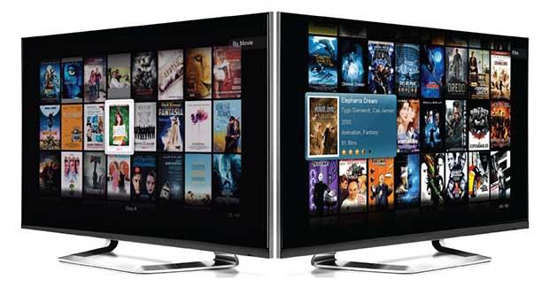 popcorn2 21 01 15 - Popcorn Hour VTEN: media-player Ultra HD e HEVC