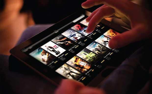 popcorn3 21 01 15 - Popcorn Hour VTEN: media-player Ultra HD e HEVC