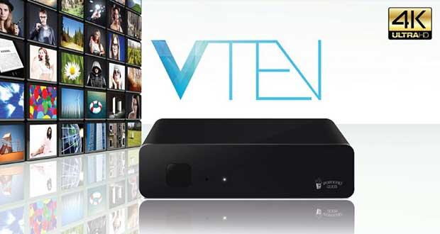 popcorn evi 21 01 15 - Popcorn Hour VTEN: media-player Ultra HD e HEVC