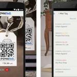 powatag1 21 01 15 150x150 - PowaTag: acquisti con qualsiasi smartphone