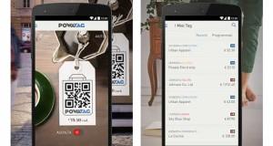 powatag1 21 01 15 300x160 - PowaTag: acquisti con qualsiasi smartphone