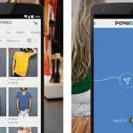 powatag3 21 01 15 150x150 - PowaTag: acquisti con qualsiasi smartphone