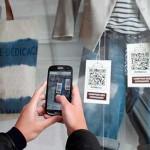 powatag4 21 01 15 150x150 - PowaTag: acquisti con qualsiasi smartphone