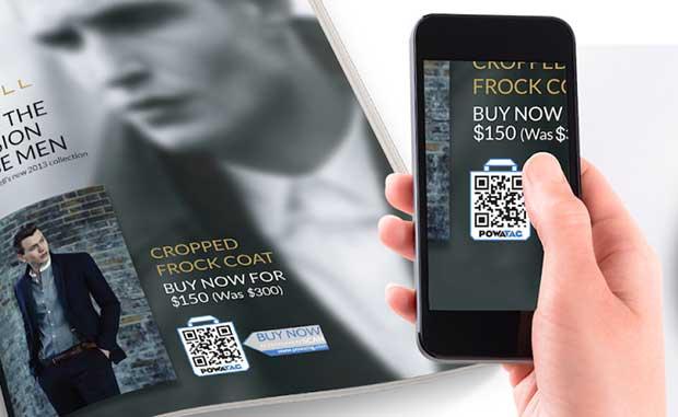 powatag5 21 01 15 - PowaTag: acquisti con qualsiasi smartphone