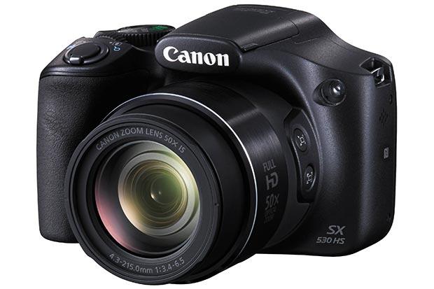powershot 2 08 01 2015 - Canon: nuove fotocamere e videocamere