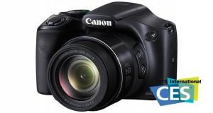 powershot evi 08 01 2015 300x160 - Canon: nuove fotocamere e videocamere