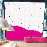 """prism2 07 01 15 150x150 - E-Ink Prism: pareti """"smart"""" che cambiano colore"""