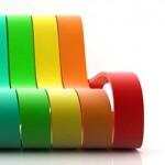 """prism3 07 01 15 150x150 - E-Ink Prism: pareti """"smart"""" che cambiano colore"""