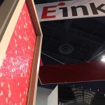 """prism4 07 01 15 150x150 - E-Ink Prism: pareti """"smart"""" che cambiano colore"""