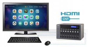 "qnap 02 01 15 300x160 - QNAP HD Station 2.0 per NAS ""multimediali"""