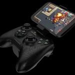 razer4 07 01 15 150x150 - Razer Forge TV: Android TV con streaming PC