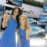 samsung 05 01 2015 150x150 - Samsung S UHD TV: prime immagini e dettagli