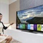 samsung 2 05 01 2015 150x150 - Samsung S UHD TV: prime immagini e dettagli