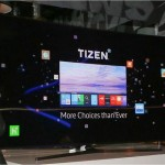 samsung 2 06 01 2015 150x150 - Samsung SUHD: TV LCD Quantum Dot e HDR