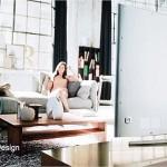 samsung 3 06 01 2015 150x150 - Samsung SUHD: TV LCD Quantum Dot e HDR