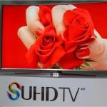 samsung 5 06 01 2015 150x150 - Samsung SUHD: TV LCD Quantum Dot e HDR