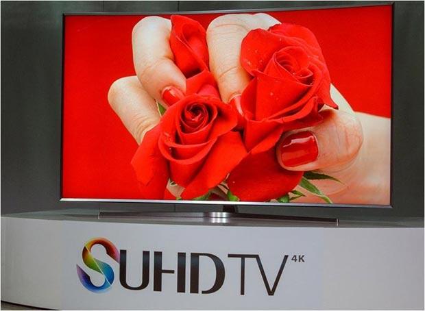 samsung 5 06 01 2015 - Samsung: prezzi ufficiosi dei nuovi TV UHD