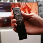 samsung 6 06 01 2015 150x150 - Samsung SUHD: TV LCD Quantum Dot e HDR