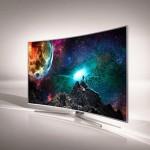 samsung 7 06 01 2015 150x150 - Samsung SUHD: TV LCD Quantum Dot e HDR