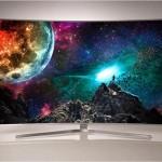 samsung 8 06 01 2015 150x150 - Samsung SUHD: TV LCD Quantum Dot e HDR
