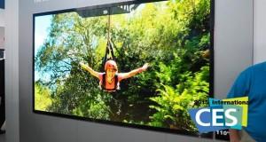 samsung 8k evi 09 01 2015 300x160 - Samsung e LG: TV LCD HDR a risoluzione 8K