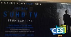 samsung evi 05 01 2015 300x160 - Samsung S UHD TV: prime immagini e dettagli