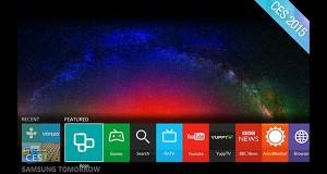 samsung tizen evi 02 01 2015 300x160 - Samsung Smart TV: nel 2015 tutti con Tizen