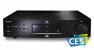 sharp evi 13 01 2015 300x160 - Sharp SD-WH1000: Blu-ray hi-end WiSA