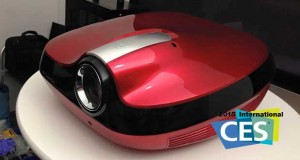sim2laser evi2 08 01 15 300x160 - SIM2: proiettore Laser RGB entro il 2015