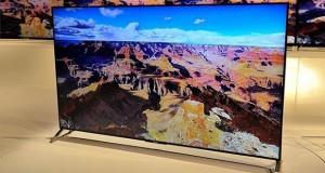 sony evi 16 01 2015 300x160 - Sony punta sugli LCD...con un occhio agli OLED
