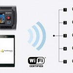 sonycam4k 5 07 01 15 150x150 - Sony FDR-X1000VR: Action-cam 4K con HFR