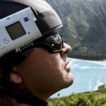 sonycam4k 7 07 01 15 150x150 - Sony FDR-X1000VR: Action-cam 4K con HFR