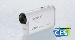 sonycam4k evi 07 01 15 300x160 - Sony FDR-X1000VR: Action-cam 4K con HFR