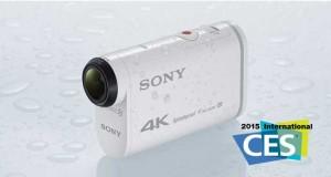 sonycam4k evi 07 01 15 300x160 - Sony FDR-X1000VR: Action-cam 4K con HFR